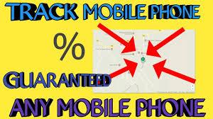 black friday boost mobile craigslist t mobile phonescraigslist t mobile phones u2013 best mobile