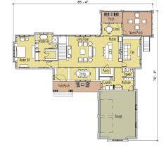grand ranch house plans with walkout basement basements ideas