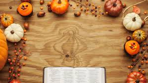 thanksgiving day devotions 5 thanksgiving verses jellytelly parents