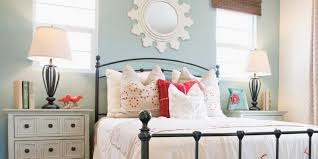 guest room ideas what to put in a guest room
