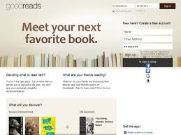 Dating dating love online romance romantic secretscom dating love     Ampersand Communications Romance genre  new releases and popular books  including Crooked Kingdom by Leigh Bardugo  The Goal by Elle Kennedy  Frost Like Night by Sara Raasch  Bri