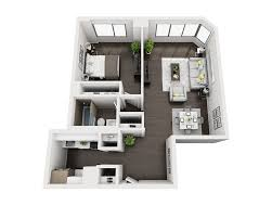New York Apartments Floor Plans by Floor Plans And Pricing For View 34 Murray Hill