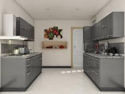 Design Of Kitchen Cabinets 7 Best Parallel Shaped Modular Kitchen Designs Images On Pinterest