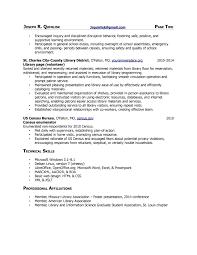 Resume For Medical Coder  medical biller resume sample resume     happytom co