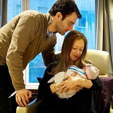 baby names parenting