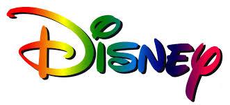 [Compleja] Parejas Disney Images?q=tbn:ANd9GcSdJ9n7sOmRdkr-7z2m-kVVB_9rfL7fk73aRQ7uXbvqrfW59DUmr-kBYkvM