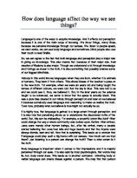 Ib extended essay word count rules essay alexander graham bell homework help thesaurus