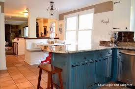 Painting Kitchen Cabinets Blue Do It Yourself Painting Kitchen Cabinets Fresh At Awesome