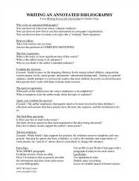 Your annotated bibliography   writinggroup    web fc  com Pinterest