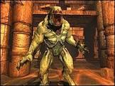 Milhares baixam cópia pirata de Doom 3 na internet