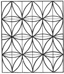 free tessellation patterns to print tesselation coloring pages