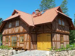 Tudor Style by Tudor Style House Directly On Wieker Homeaway Wiek