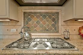 3 cheap u0026 awesome ideas for backsplash behind stove hort decor