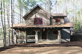 Mountain Home Floor Plans 100 Lake Cabin Plans Fishing Cabin Floor Plans House Plans