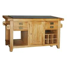 Home Style Kitchen Island Home Styles Kitchen Island Small Simple Country Kitchen Design