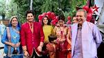 Yrkkh Going Bangkok Yet to be Confirmed | 3974068 | Yeh Rishta