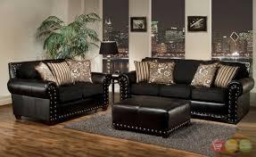 Best Black Living Room Set Living Room Black And White Living Room - Best living room sets