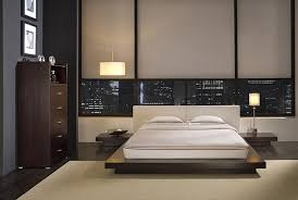 Bedroom Decorating Ideas Cheap Bedroom Decor Designs Home Design Ideas