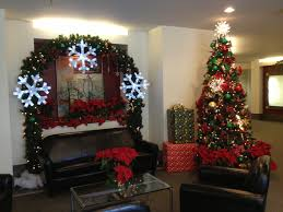 Living Room Wall Decor Target Living Room Christmas Decorating Ideas Your For Formal And A Small