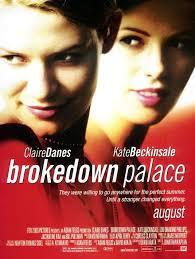 Brokedown Palace Dublado