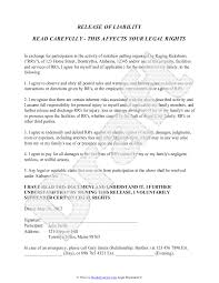 Job Letter  leaving a job letter ideas about resignation letter on