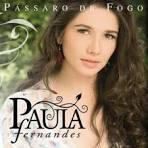Name: paula fernandes =paulafernandes-pac2a1ssarodefogofrente3.jpg Views: ... - 65777d1313046140-paula-fernandes-paula-fernandes-paulafernandes-pac2a1ssarodefogofrente3