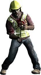 [Mi Subida]|Left 4 Dead 2|(Mas jugar Online)|(Actualizable)|