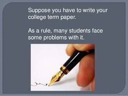 buy term paper quotes