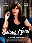 ������ ���� Beirut Hotel 2012 ������ ��� ��� ���� ����� ���� ��� ������ ������ ���� ����� ��� ����