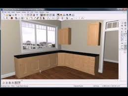 astonishing kitchen cupboards design software 70 with additional