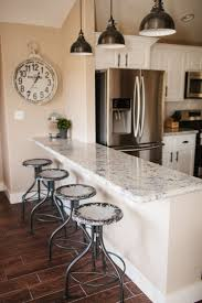 Kitchen Butchers Blocks Islands Kitchen Create Your Stylish Kitchen Workspace With Pottery Barn