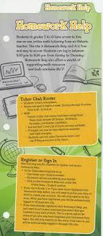 Free Math Homework Help   Durham District School Board LinkedIn math help  math worksheets  math skills