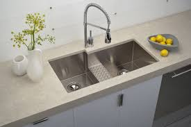 how to fix a leaky wall mount kitchen faucet u2014 the homy design