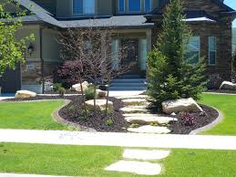 405 best front yard landscaping ideas images on pinterest