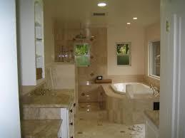 bathroom marble bath countertops marble countertop synthetic