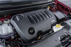 gia xe lexus sc430 2017 dodge journey gt awd blacktop first test motor trend
