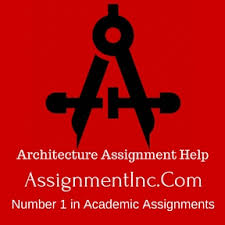 assign ans pdf   CS     Theory of Computation Homework    Solution     Homework Assignment Number   due Friday October