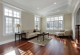 what does it cost to install hardwood floors when selling hardwood floor beats carpet marketwatch