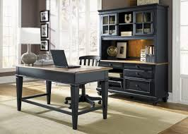 Solid Oak Office Furniture by Modern Office Executive Table Design Home And Furniture 2017 Solid