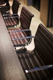 Brown Leather Task Chair Best 10 Brown Leather Office Chair Ideas On Pinterest Brown