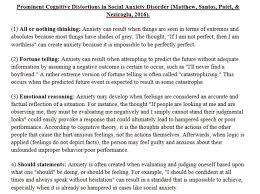 How to reference a thesis in apa     casinosonlinelive com Casinos Online Dissertation   Thesis   APA  th Edition Citation Style   LibGuides at