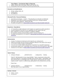 Sample Resume Pharmacy Technician by Resume Technician Resume Samples Sales Position Resume Samples