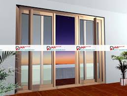 sliding glass pocket doors exterior oversized sliding patio doors images glass door interior doors