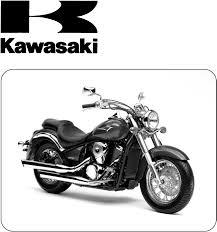 kawasaki motorcycles vn900 classic pdf service manual free