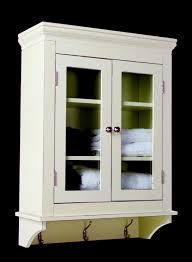 bathroom tall storage cabinets with doors white drawers 12 benevola