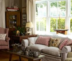 country decorating ideas for living room country living room country decorating ideas for living room country living room decorating ideas wildzest best pictures