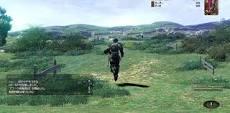 GC '09: Final Fantasy XIV gameplay screenshots - Gematsu