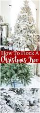 Diy Mini Christmas Trees Pinterest Best 25 Artificial Snow Ideas On Pinterest Fake Snow Wedding