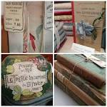 A Very Vintage Christmas | Love Vintage - Downloadable