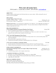 View Resume Samples by First Person Point Of View Research Paper First Person When A